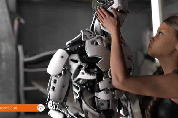 Cyborg02
