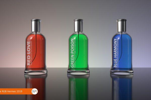 parfum_hermes