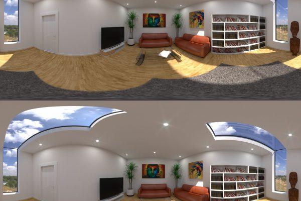 Room02_360_3d