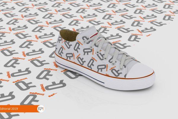Sneaker Editorial02