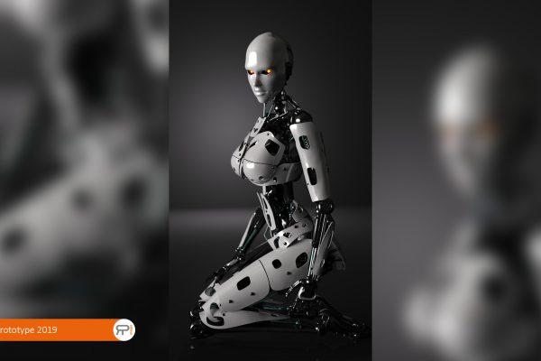 cyborg_proto