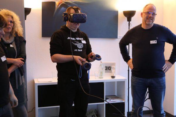 IMG_0512 Workshop VR